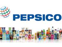 PepsiCo Issues Green Bond; Names First Chief Sustainability Officer