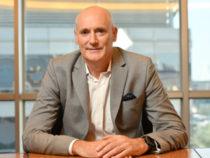 CEO Sam Barnett Calls It A Day At MBC Group
