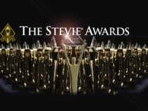 Debut Middle East Stevie Awards Call For Entries