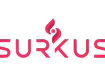 Experiential Marketing Platform, Surkus, Marks MENA Debut