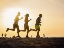 Dubai Fitness Challenge Eyes GCC Engagement