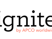 Apco Targets Startups, SMEs With New Offer