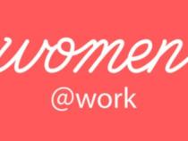 Mums@Work Rebrands To Women@Work
