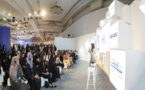 Arab Women An Influential Force On Social Media
