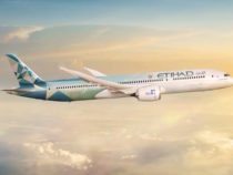 Etihad Beats Brands In Ad Awareness