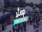 Global Startups To Showcase At Step Conference 2020