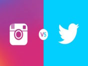 Instagram Grows, Twitter Declines In Ad Reach In UAE, KSA