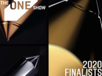 One Club Show Announces MENA Finalists Amongst Others