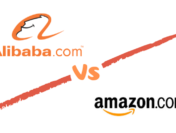 Alibaba Records Only 9% Lower Profit Than Amazon