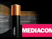 Duracell To Move Media Mandate To MediaCom MENA