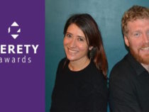 Gerety Awards Extends Deadline, Wont Be Accepting COVID-19 Ads