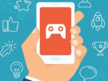 Mobile Gaming Grows In ME By 25%