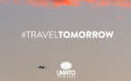 UNWTO, CNN Partner On #TravelTomorrow Campaign