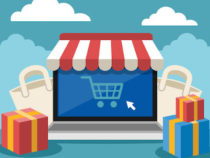 Facebook Shops: Bigger Opportunities For Smaller Businesses