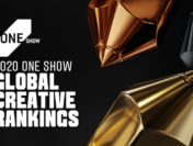 McCann, Leo Burnett, Impact BBDO Are Top Three MENA Agencies In One Show