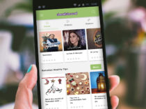 Mondia, Jawwal Partner to Launch Branded Entertainment Portal