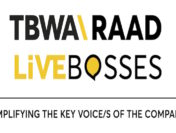 TBWA\RAAD Brings 'LiveBosses' To Middle East