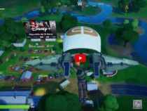 In-Game Advertising Adapts To Leverage Growth In Viewership