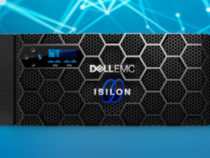 Dell EMC PowerScale Aims New Benchmark In Storage