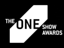 Israel, Turkey & UAE Agencies Lead The One Show 2020