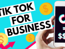 Eyeing Mktg Budgets, Tik Tok Debuts Product For Business