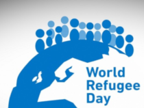 Google Celebrates World Refugee Day By Donating & Assisting Refugees Digitally