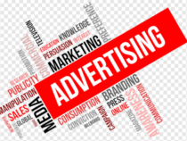 'Advert on Click' Introduces Online Platform For Advertising Mkt