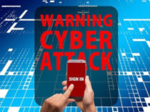 DFSA's TIP Warns Against Growing Cyber Risks