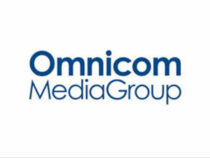 SAP Assigns Global Media Mandate To Omnicom Media Group