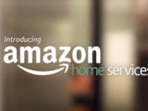 Amazon Home Services For Betterment Of Customers