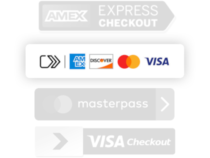 Click To Pay, Eases Online Checkout For Consumers