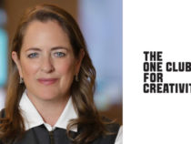 Susan Credle To Lead One Club's Online Creativity Panel On Jul 14