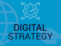 Quality's Digital Strategy Focuses On Real Time Insights