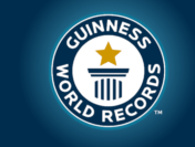 Impact BBDO, Google Eye New Guinness World Record In KSA