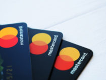 Mastercard Goes Green With Sustainable Cards