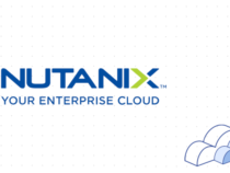 Nutanix Ups Cloud Infrastructure Management Solutions