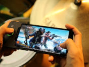 Online Gamers Leap Amid COVID-19 Lockdown