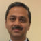 Tech Mahindra Names New MEA Head