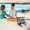 Personal – Professional Time Blurs In WFH: Microsoft Survey
