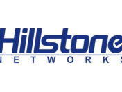 Hillstone Networks Launches ADC For Better User Exp.