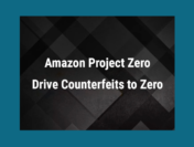 Amazon's Project Zero Eyes Brand Safety