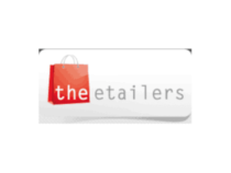 Retail Industry To Inspire Etailers