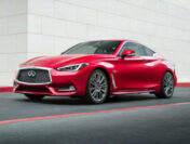 Infiniti Creates New Age Digital Experience For Consumers