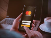 Mastercard Introduces Low Cost Payment Solutions For SMEs