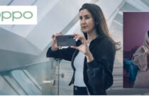 Oppo's Global Explorers 'Find More' From UAE