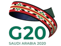 G20's Digital Summit Focusses On Inclusive Growth