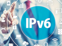 Ooredoo & Wipro Partner To Launch IPv6