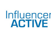 InfluencerActive Platform Considers B2B Influencers