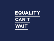 W20 Throws Women Equality Challenge To G20 Leaders