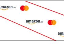 Mastercard, Amazon Form Partnership On Back Of Flash Sales